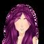 https://www.eldarya.com.br/static/img/player/hair/web_portrait/55a6b5d024ac8814ff1054e3bbed3faf~1574429983