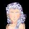 https://www.eldarya.com.br/static/img/player/hair/web_portrait/6c638f7898dcf776f57edd1b29aba4b1