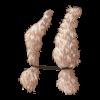 Kamizelka Furry Beast 1