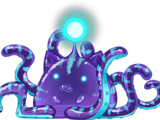 Poulpatata from the Depths