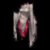 https://www.eldarya.com.br/static/img/item/player/web_portrait/1eabf7499ff2ca6f87a041754d1b8336