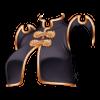Bluzka Shy Nenuphar 11