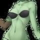 https://www.eldarya.com.br/static/img/player/skin/web_portrait/48d6cffc96710bf1d8b520be01a17b8a