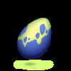 Sitourche Egg