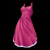 SukienkaC