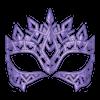 https://www.eldarya.com.br/static/img/item/player/web_portrait/1889cd32fe530973edc743cf2e465ba4