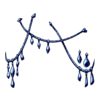 https://www.eldarya.com.br/static/img/item/player/web_portrait/85b2d46c0a84e9b85e47bf7ed7c27d5e