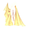 https://www.eldarya.com.br/static/img/item/player/web_portrait/a2a991a5c1a71fa40b46c76eccd374b0