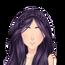 https://www.eldarya.com.br/static/img/player/hair/web_portrait/ac0f7eef838ce789cdb6ee5601e129ce~1574430011