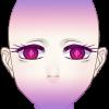Oczy Wampir10