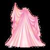 https://www.eldarya.com.br/static/img/item/player/web_portrait/b702f96393c40ca5c4bb1ea83932faa5~1574430354