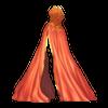 Suknia Countess of Pan 05