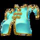 Bluzka Shy Nenuphar 1