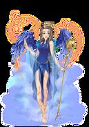 Diva Angelisna