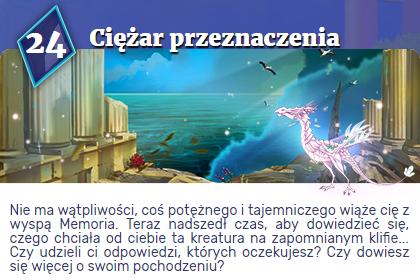 Odcinek24opis