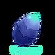 Panalulu jajo