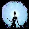 https://www.eldarya.com.br/static/img/item/player/web_portrait/84fd4aef554d3af55239e0be754232d5