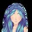 https://www.eldarya.com.br/static/img/player/hair/web_portrait/d219b6ee410b2b6334f83f84a9509caa~1574429912
