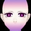 OczyWampir32