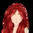 https://www.eldarya.com.br/static/img/player/hair/web_portrait/316ad36e636623e0b2f80800a6b01e36~1574429953