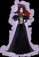 Cornelia 06