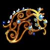 https://www.eldarya.com.br/static/img/item/player/web_portrait/e102ae017b83a81942ca0dad04642164