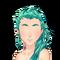 https://www.eldarya.com.br/static/img/player/hair/web_portrait/4f22c7b5accb6f85bac1c21ac584565e