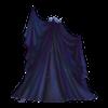 https://www.eldarya.com.br/static/img/item/player/web_portrait/ff1b8235e2a260fb8b58126a117ae3bf~1574430342