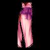 Kimono Fortune Beads 7
