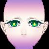 Oczy Wampir11