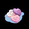 Amür-Bonbons