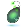File:Crowmero Egg.png