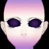 Olhos vazios 2