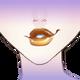 https://www.eldarya.com.br/static/img/player/mouth/web_portrait/d9b26f0dac80fc33e1b6ec9508c45940