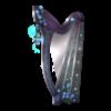 Harfa 22