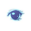 Kategorie:Augen