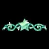 https://www.eldarya.com.br/static/img/item/player/web_portrait/00ef8d34e68ad995093a56ee33046535