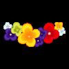 KwiatyPodwiazka7