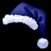 Czapka Święty Mikołaj 11