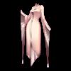 https://vignette.wikia.nocookie.net/eldarya/images/a/a7/Sukienka_Myre%27s_Saint_5.png/revision/latest?cb=20170917154947&path-prefix=pl
