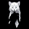 WolfDruidStroik3