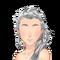 https://www.eldarya.com.br/static/img/player/hair/web_portrait/aeb35e218540417f3e7b84645c8ce7f8