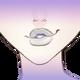 https://www.eldarya.com.br/static/img/player/mouth/web_portrait/b6a407f37d5a6c138bb9248d309e413e
