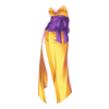 Kimono Fortune Beads 1