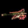 Kusza Retro Adventurer12
