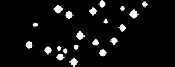 ŚM2018 Verdheleon 1