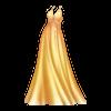https://www.eldarya.com.br/static/img/item/player/web_portrait/62396c762a78a81d4da54b8da888880e~1574430920