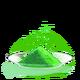 ZielonyB