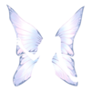 FairyArmySkrzydła2