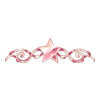 https://www.eldarya.com.br/static/img/item/player/web_portrait/84809c7c69bc39382d8b3d6b7290ba7c